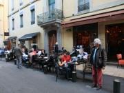 Balade moto dans la Drôme le 22 septembre 2013 - thumbnail #8