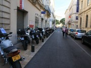 Balade moto dans la Drôme le 22 septembre 2013 - thumbnail #13