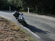 Balade moto dans la Drôme le 22 septembre 2013 - thumbnail #15