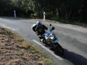 Balade moto dans la Drôme le 22 septembre 2013 - thumbnail #16