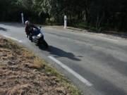 Balade moto dans la Drôme le 22 septembre 2013 - thumbnail #17