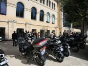 Balade moto dans la Drôme le 22 septembre 2013 - thumbnail #111