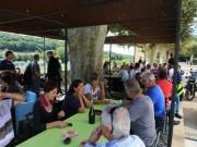 Balade moto dans la Drôme le 22 septembre 2013 - thumbnail #114