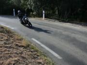Balade moto dans la Drôme le 22 septembre 2013 - thumbnail #18