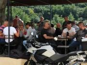 Balade moto dans la Drôme le 22 septembre 2013 - thumbnail #118