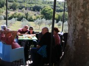 Balade moto dans la Drôme le 22 septembre 2013 - thumbnail #121