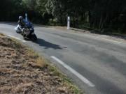 Balade moto dans la Drôme le 22 septembre 2013 - thumbnail #19