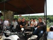 Balade moto dans la Drôme le 22 septembre 2013 - thumbnail #127