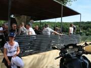 Balade moto dans la Drôme le 22 septembre 2013 - thumbnail #128