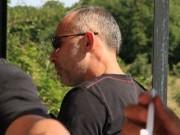 Balade moto dans la Drôme le 22 septembre 2013 - thumbnail #129