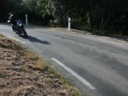 Balade moto dans la Drôme le 22 septembre 2013 - thumbnail #20