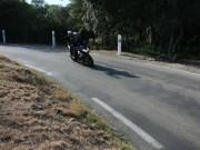 Balade moto dans la Drôme le 22 septembre 2013 - thumbnail #21