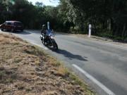 Balade moto dans la Drôme le 22 septembre 2013 - thumbnail #22
