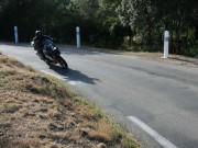 Balade moto dans la Drôme le 22 septembre 2013 - thumbnail #23