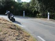 Balade moto dans la Drôme le 22 septembre 2013 - thumbnail #24