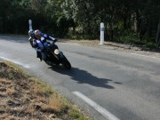 Balade moto dans la Drôme le 22 septembre 2013 - thumbnail #26