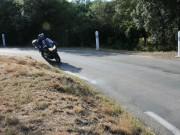Balade moto dans la Drôme le 22 septembre 2013 - thumbnail #27