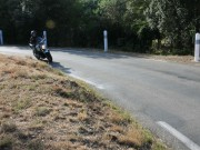 Balade moto dans la Drôme le 22 septembre 2013 - thumbnail #28