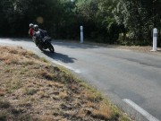 Balade moto dans la Drôme le 22 septembre 2013 - thumbnail #29