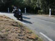 Balade moto dans la Drôme le 22 septembre 2013 - thumbnail #30