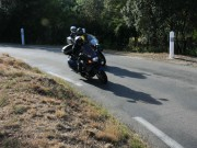 Balade moto dans la Drôme le 22 septembre 2013 - thumbnail #31