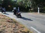 Balade moto dans la Drôme le 22 septembre 2013 - thumbnail #33