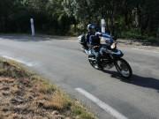 Balade moto dans la Drôme le 22 septembre 2013 - thumbnail #34