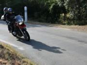 Balade moto dans la Drôme le 22 septembre 2013 - thumbnail #35