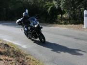 Balade moto dans la Drôme le 22 septembre 2013 - thumbnail #37