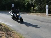 Balade moto dans la Drôme le 22 septembre 2013 - thumbnail #38