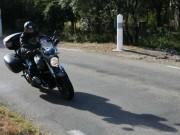 Balade moto dans la Drôme le 22 septembre 2013 - thumbnail #40