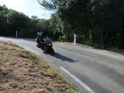 Balade moto dans la Drôme le 22 septembre 2013 - thumbnail #41