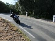 Balade moto dans la Drôme le 22 septembre 2013 - thumbnail #42