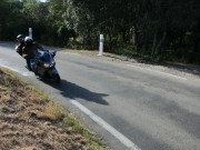 Balade moto dans la Drôme le 22 septembre 2013 - thumbnail #43