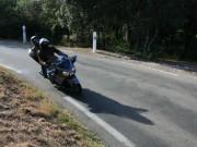 Balade moto dans la Drôme le 22 septembre 2013 - thumbnail #44