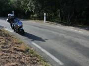 Balade moto dans la Drôme le 22 septembre 2013 - thumbnail #45