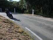 Balade moto dans la Drôme le 22 septembre 2013 - thumbnail #47