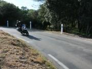 Balade moto dans la Drôme le 22 septembre 2013 - thumbnail #48
