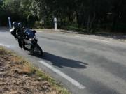 Balade moto dans la Drôme le 22 septembre 2013 - thumbnail #49
