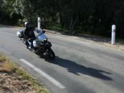 Balade moto dans la Drôme le 22 septembre 2013 - thumbnail #50