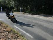Balade moto dans la Drôme le 22 septembre 2013 - thumbnail #51