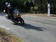 Balade moto dans la Drôme le 22 septembre 2013 - thumbnail #53