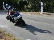 Balade moto dans la Drôme le 22 septembre 2013 - thumbnail #54