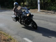 Balade moto dans la Drôme le 22 septembre 2013 - thumbnail #55