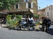 Balade moto dans la Drôme le 22 septembre 2013 - thumbnail #57