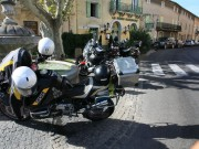 Balade moto dans la Drôme le 22 septembre 2013 - thumbnail #58