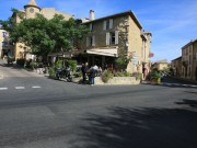 Balade moto dans la Drôme le 22 septembre 2013 - thumbnail #59