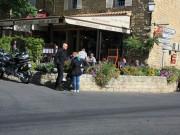 Balade moto dans la Drôme le 22 septembre 2013 - thumbnail #60