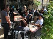 Balade moto dans la Drôme le 22 septembre 2013 - thumbnail #65