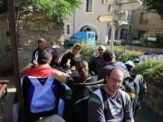 Balade moto dans la Drôme le 22 septembre 2013 - thumbnail #67